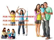 Youth_Programs_Promotion_Powerpoint