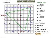 area_of_a_polygon_in_the_cartesian_p