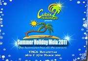 summer holiday mela 2011 @ chennai (hotels expo) march 26th and 27th