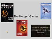 The_Hunger_Games_web