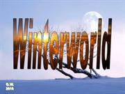 Winterworld