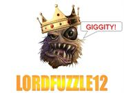 Tribute to Lordfuzzle12
