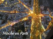 noche Paris