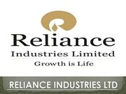 RELIANCE INDUSTRIES LTD - ANNUAL REPORT (07-08) [Autosaved]