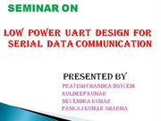 SEMINAR_ON_UART_