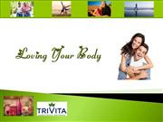 Loving Your Body-Sample-Music