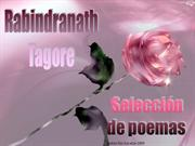 RABINDRANATH TAGORE_POEMAS