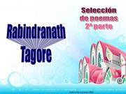 RABINDRANATH TAGORE_POEMAS2