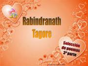 RABINDRANATH TAGORE_POEMAS3