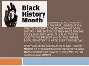 Black_History_Month_2011_Combined -Original