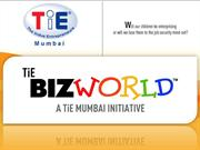 Tie Bizworld Overview