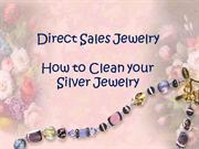 Direct Sales Jewelry