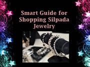 Direct Sales Jewelry: Smart Guide for Shopping Silpada Jewelry