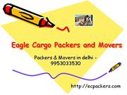 custom clearance service in delhi | 9953033530 - ecpackers