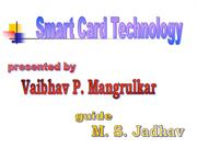 47176557-Smart-Card