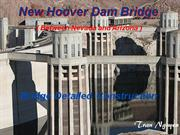 86- New Hoover Dam Bridge
