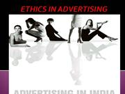 -ethicality-in-advertisement