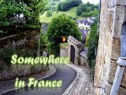 Somewhere_in_France