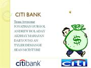 751 citibank video