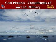 OUR_U.S._MILITARY