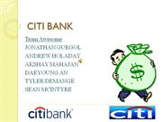 751 video citigroup
