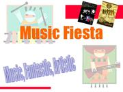 music fiesta in hong kong