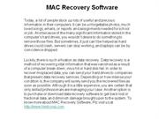 MAC-recovery-software(Freshcrop)