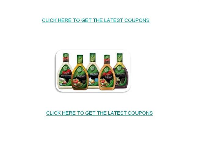 graphic about Beer Coupons Printable named Wishbone Discount codes-Totally free Printable Wishbone Discount codes authorSTREAM