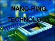 NANO-RING Technology