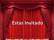 invitacion burlington 2