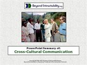 cross_cultural_communication