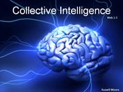 i. Pecha Kucha - Collective Intelligence