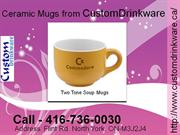 ceramic mugs, coffee mugs