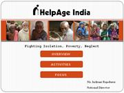 HELPAGE_INDIA_-_INTRODUCTION