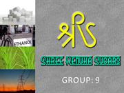 shree_renuka_sugars ppt final