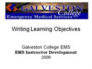 Writing_Learning_Objectives