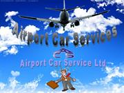 all purpose airport transfer services in united kingdom