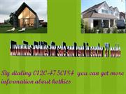 250 sq meter duplex kothi at low price for sale, in 27 sector noida fo