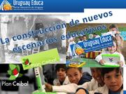 URUGUAY_EDUCA_y_CEIBAL_MATEMATICA-con enlaces