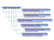 changing-role-of-human-resource-management-1228363520097164-8