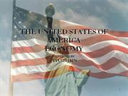 Powerpoint-presentation-on-Usa-Economy