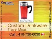 travel mugs,sport mugs
