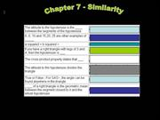 PH_GEO_7_Chapter_Review_Similarity (1)