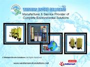 Treatment Chemicals Sewage Treatment Plants Maharashtra India