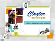 Low Cost Clipping Path Services