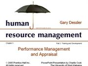performance-management-and-appraisal4329