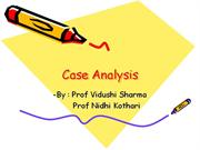 Case_Analysis