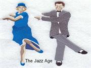 THE JAZZ AGE.ppt4