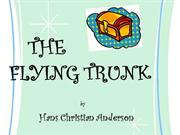the flying trunks