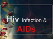 Comprehensive Presentation on HIV/AIDS